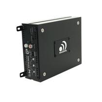 Massive Audio Amplificador N2
