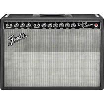 Tb Fender