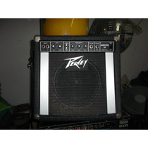 Amplificador Peavey Audition 30