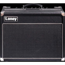 Combo Laney Vc Para Guitarra Eléctrica 30w 1x12 Vc30-112
