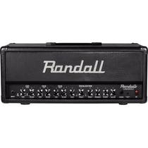 Amplificador Randall Rg1003h 100 Watts, Nuevo