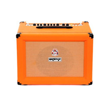 Combo Orange Crush Pro Guitarra Eléctrica 60w 1x12 Cr60c