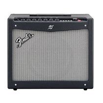 Tb Fender Mustang Iii 100-watt 1x12-inch Guitar Combo