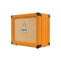Combo Orange Crush Para Guitarra Eléctrica 20w 1x8 Crush 20