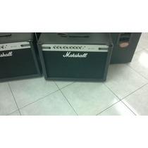 Marshall Mg102cfx. Amplificador 100 Watts Rms 12 Pulg