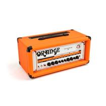 Amplificador Orange Thunderverb Guitarra Eléc. 100w Tv200h