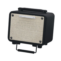 Amplificador Combo Ibañez T15-n 1x6