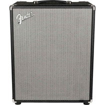 Amplificador Fender Rumble 200 V3