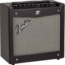 Tb Fender Mustang I V2 20-watt1x8-inch Combo Electric Guitar