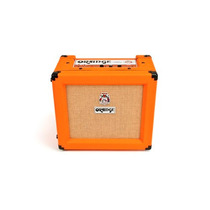 Combo Orange Tiny Terror Guitarra Eléctrica 15w 1x12 Tt15c