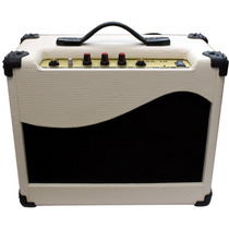 Amplificador De Guitarra 10w Soundtrack Usa