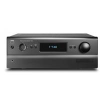 Nad T758 7.1 Canales Amplificador Receiver T-758