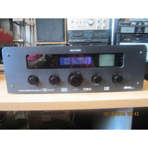 Preamplificador Ada 7.1 Cinema Reference Mach Ll Rotel Krell