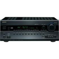 Onkyo Ht-rc270 Amplificador De 7.2 Canales