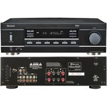 Amplificador Sherwood Rx-4109 Receptor Stereo 210 Watts