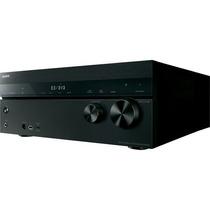 Sony Str-dn1050 7.2 Canales Wi-fi Receptor