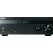 Sony Str-dn850 7.2 Canales Amplificador Receiver