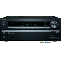Onkyo Tx-nr626 7.2-channel Network Audio-video Receiver