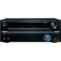 Onkyo Tx-nr636 7.2ch Dolby Atmos Ready Network Av Receiver