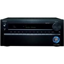 Onkyo Tx-nr838 7.2-ch Dolby Atmos Ready Network Av Receiver