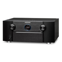 Marantz Av7701 7.2 Canales 4k Y 3d A/v Pre-amplificador