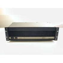 Qsc 1400 Amplificador