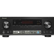 Pioneer Vsx-823-k Amplificador 5.1 Canales Vsx823