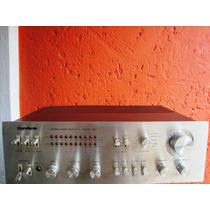 Amplificador Gradiente-pioneer-yamaha-sansui-jbl-peavey-op4