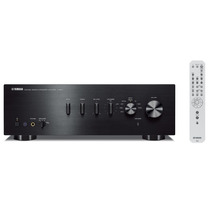 Amplificador Yamaha A-s801bl Sonido Natural Estereo Integrad