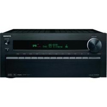 Onkyo Tx-nr1009 De 9.2 Canales Amplificador 3d