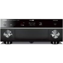 Yamaha Aventage Rx-a3000 De 7.2 Canales Amplificador