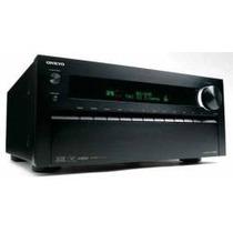 Onkyo Tx-nr1009 De 9.2 Canales Amplificador