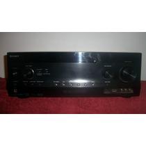Sony Str-dn1030 (3d, Usb, Wi-fi ,7.2)
