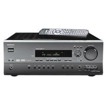 Amplificador Onkyo Tx-nr600