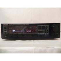 Realistic Amplificador Estereo Para Technics Sony