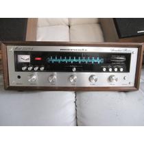 Marantz Esterio Amplificador Recividor 2220 B