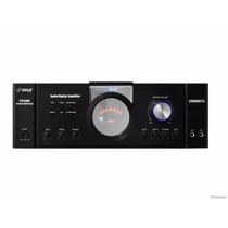 Pyle Pt3300 3000 Watts Amplificador De Potencia