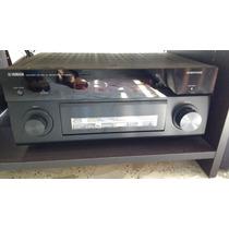 Yamaha Aventage Rx-a2020 9.2ch-amplificador/receptorr/teatro