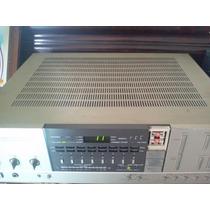 Amplificador Pioneer Sx-6 Por Solo 1500