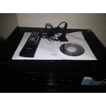 Denon Avr-1613 5.1 Channel 3d Av Receiver Network, Airplay