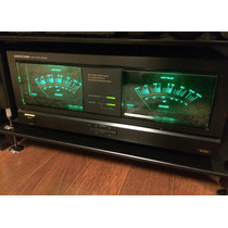 Onkyo M-504 Hay Sansui Yamaha Denon Marantz Sony Kenwood Nad