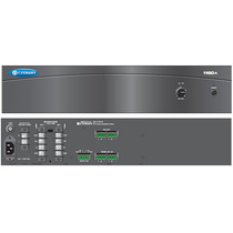 Crown Audio 1160a 1 Canal 160w Amplificador 1160 A