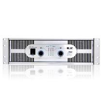 Amplificador Backstage Hcf Pro 30