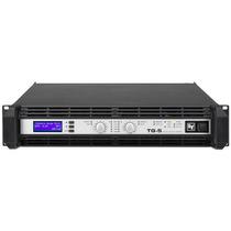 Amplificador Electro Voice Poder, Tg-5