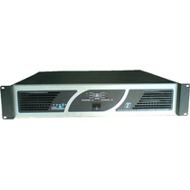 Pk8000 Amplificador Profesional De Audio Power K 1200w