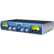 Presonus Blue Tube V2 Mic/preamplificador, Envío Gratis!