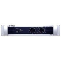 Amplificador Yamaha P5000s Estereo, Nuevo