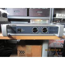 Amplificador Yamaha P7000s No Peavey Crown Das Qsc Bunker Jb