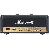 Cabezal Amplificador Marshall Jvm210h