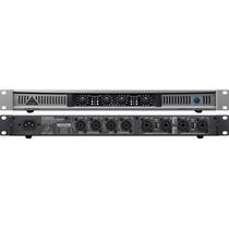 Behringer Epq304 Amplificador De Potencia 4 Canales